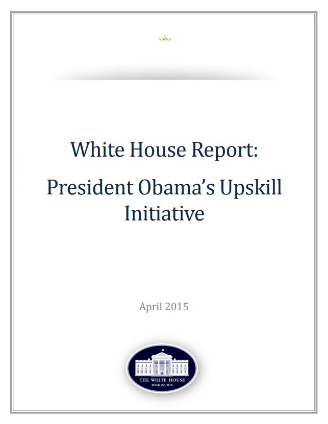 Upskill report April 2015.PNG