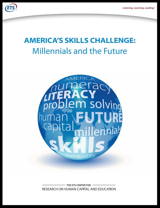 ETS-America's Skills Challenge.PNG