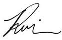 robin_signature.jpg