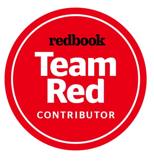 Team Red Contributor Badge copy.png