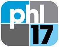 PHL17_2010logo.jpg