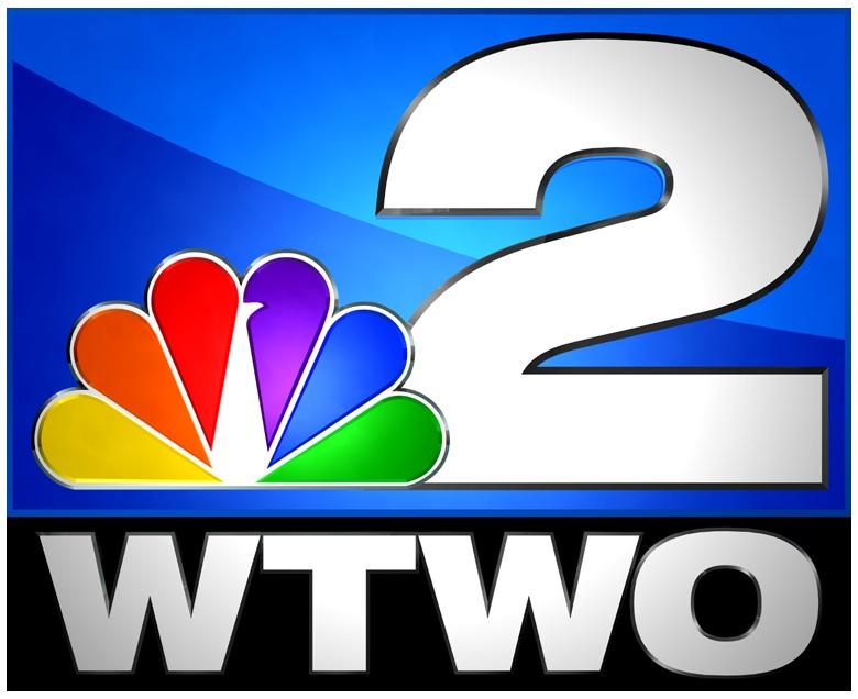 Wtwo-Logo.jpg