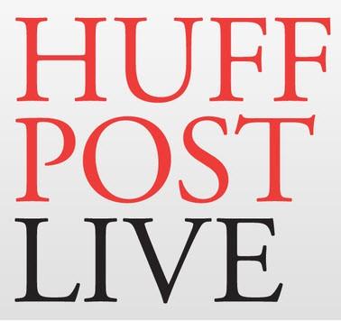 huffpost-live.jpg