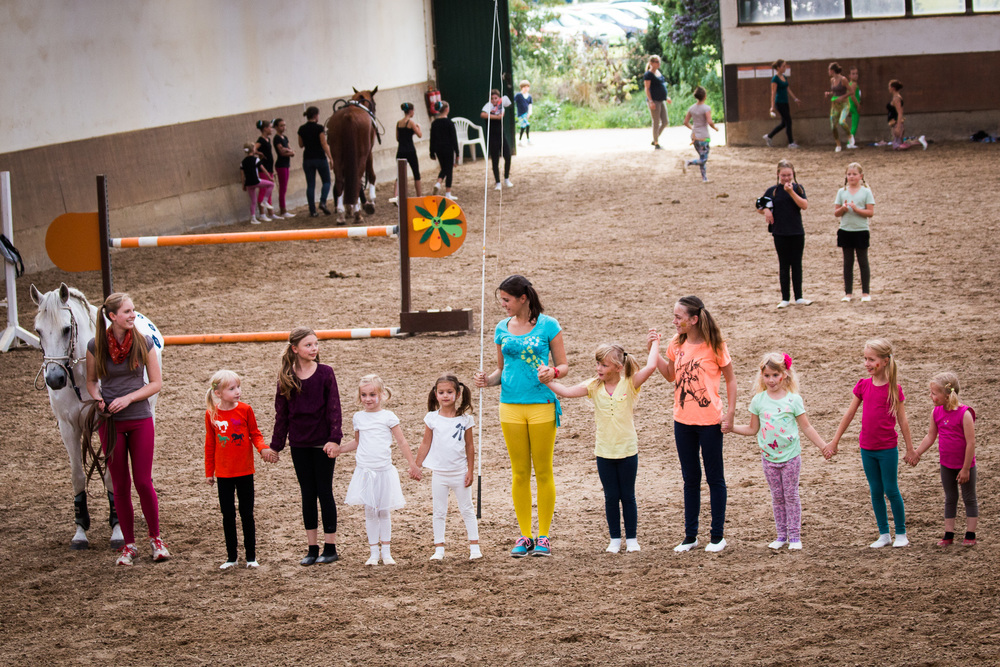 Sommerfest 2013-16.jpg