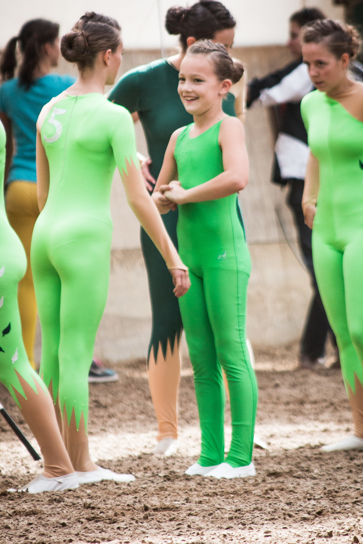 Sommerfest 2013-24.jpg