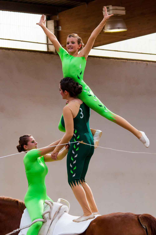 Sommerfest 2013-37.jpg