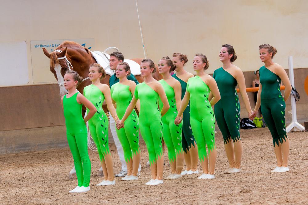 Sommerfest 2013-49.jpg