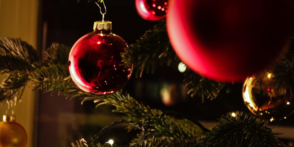 Weihnachten 2012-1.jpg