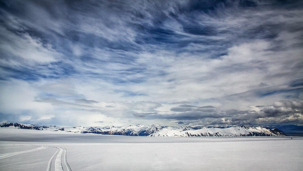 Winterlandschaft-1.jpg