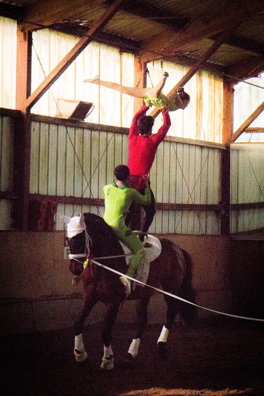 Training unter Turnierbedingungen-51.jpg