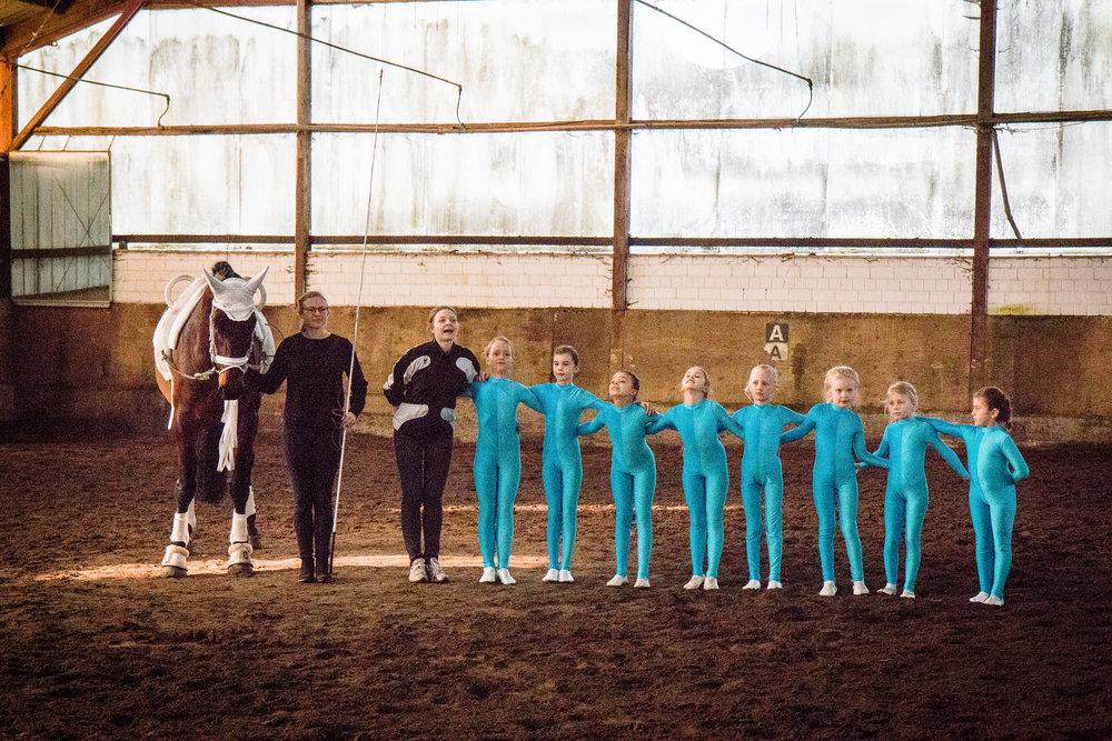 Training unter Turnierbedingungen-87.jpg
