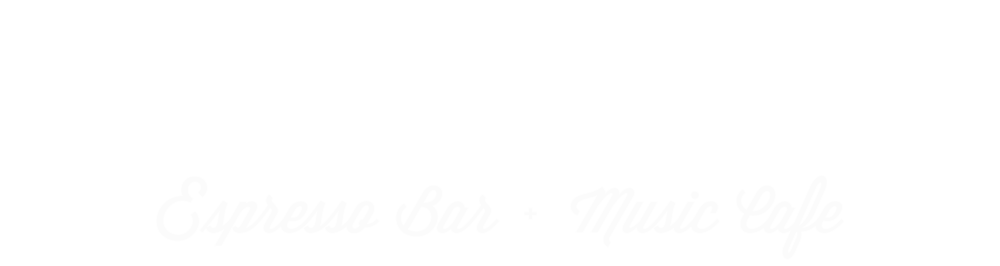 Logo -  Light