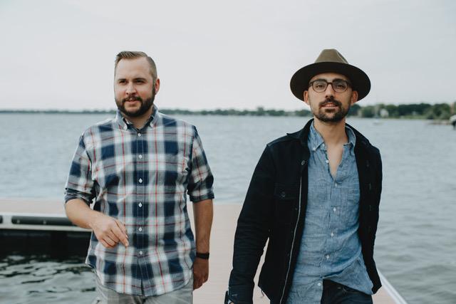 Lost Lakes Duo Press Photo.jpeg