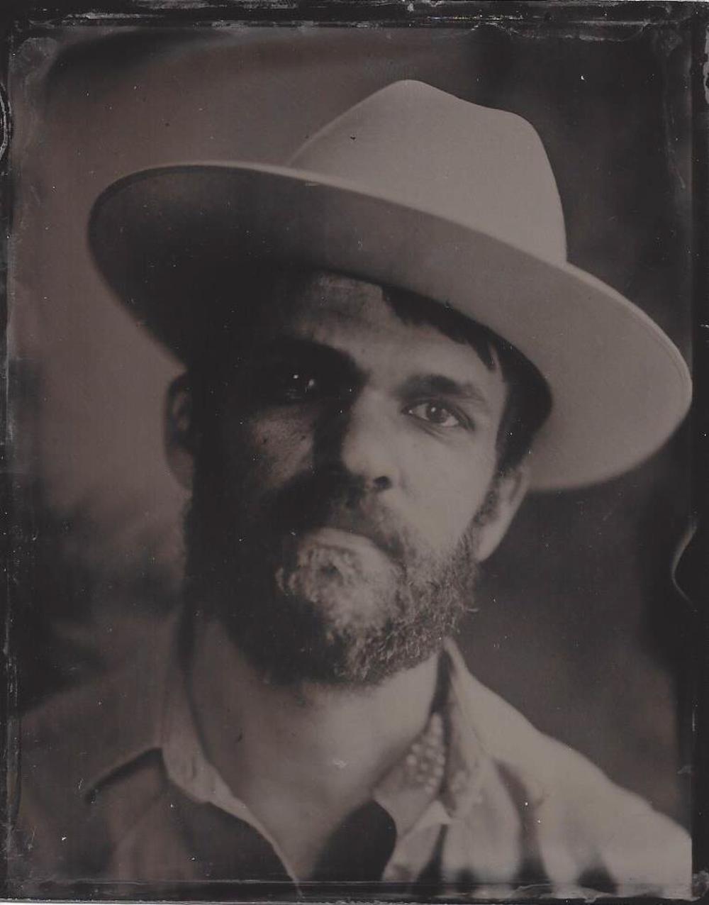 J. HARDIN - MADISON, WI