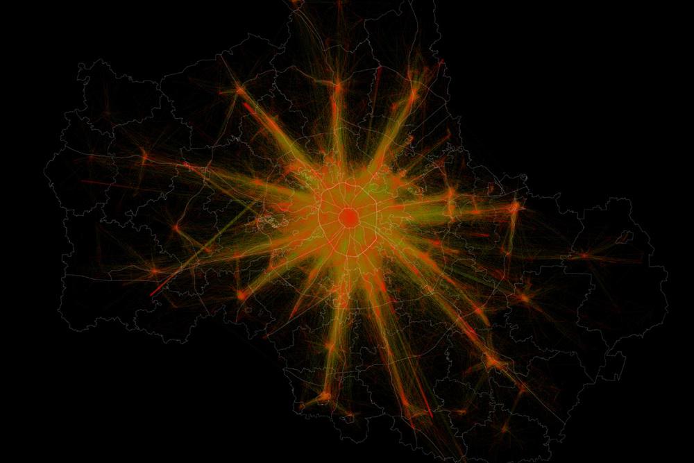 Movement_021.jpg