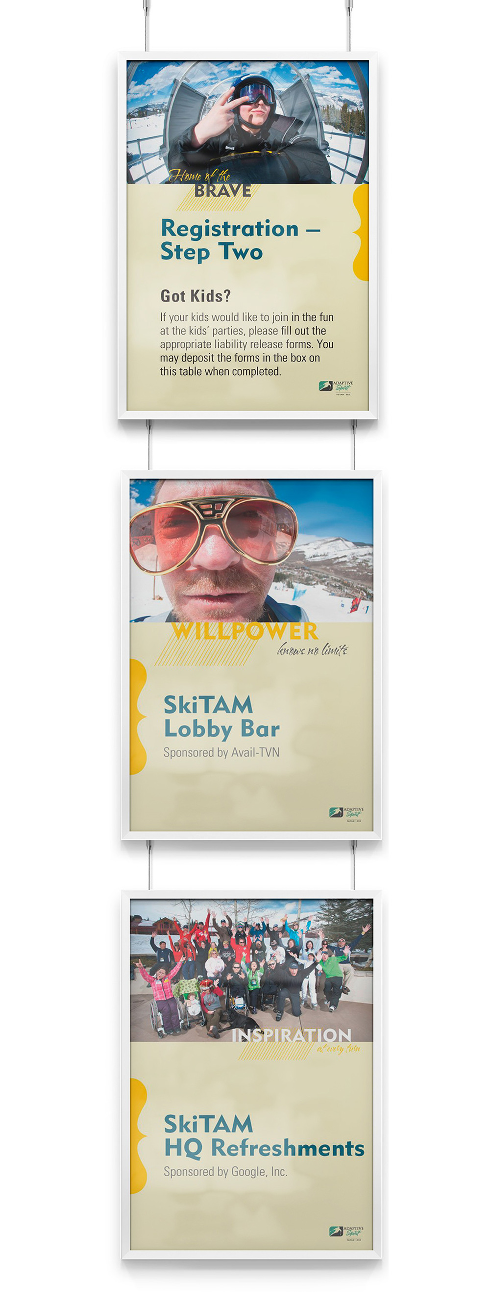Skitam_Posters_sm2.jpg
