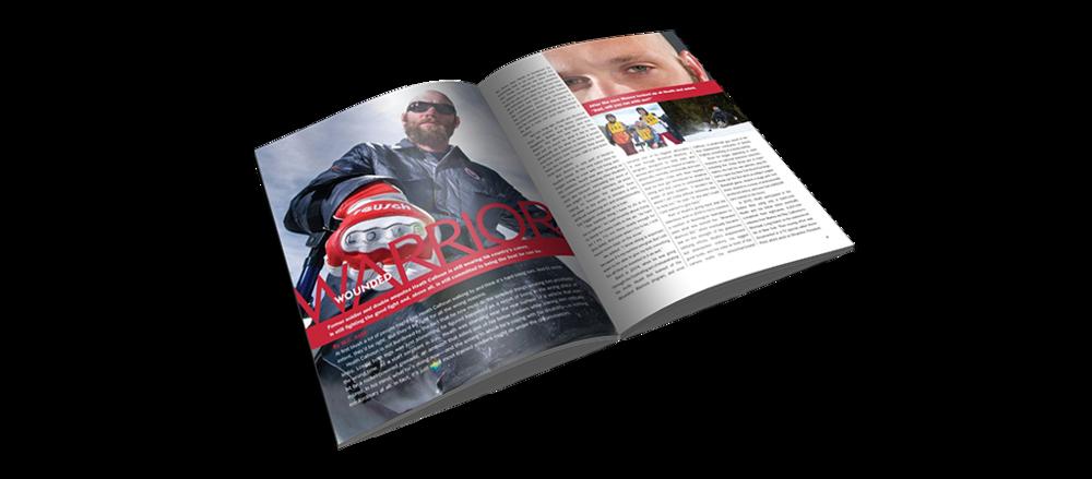 Skitam_Magazine_02_sm2.png