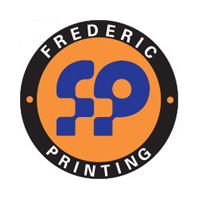 frederic-printing.jpeg
