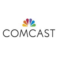 Comcast_1.jpg
