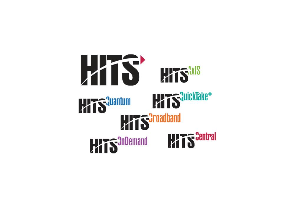 logo_HITS.png