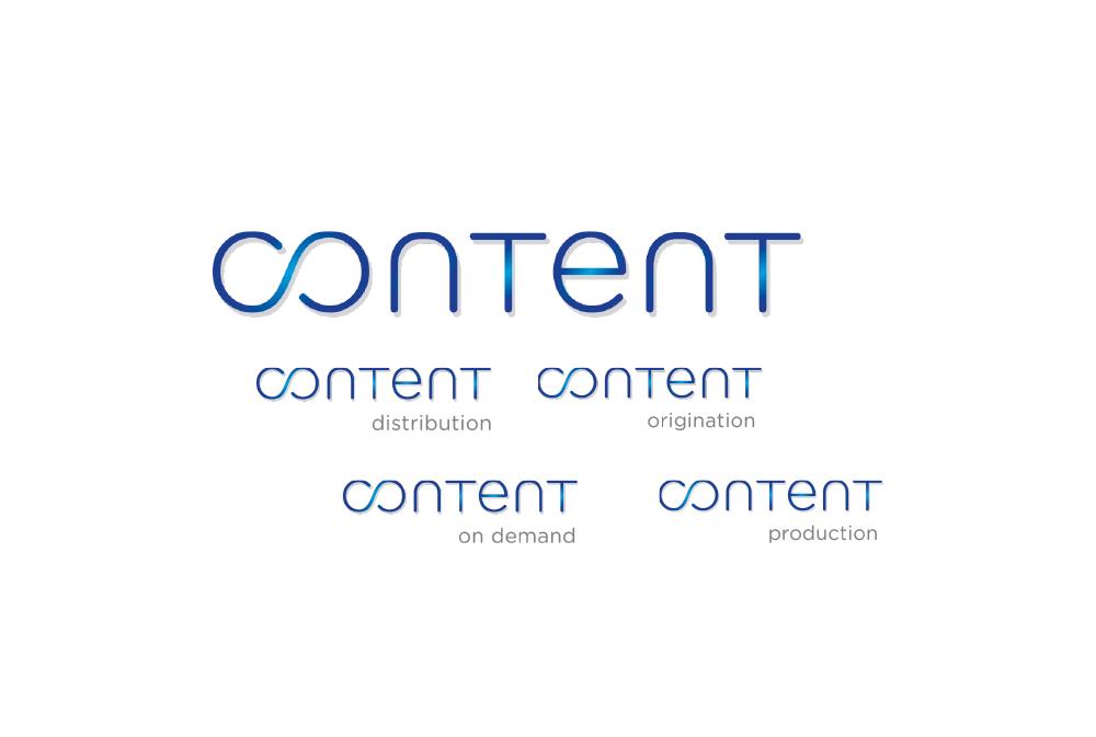 logo_Content.png