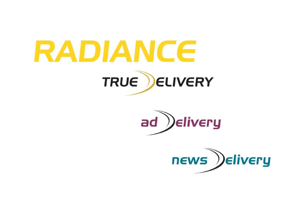 logo_Radiance.png