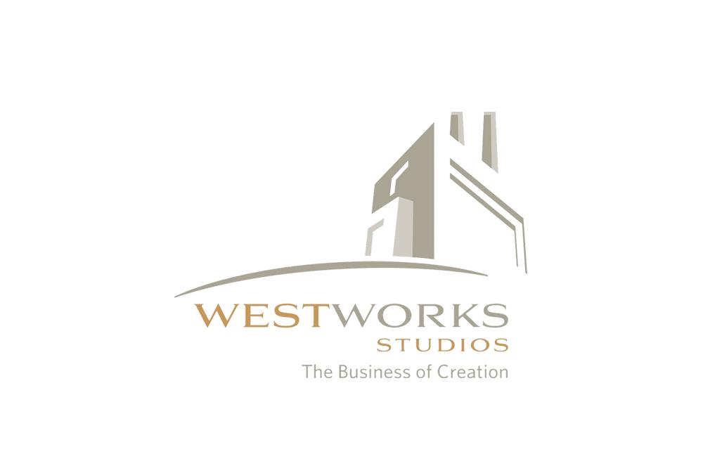 logo_WestWorks.png
