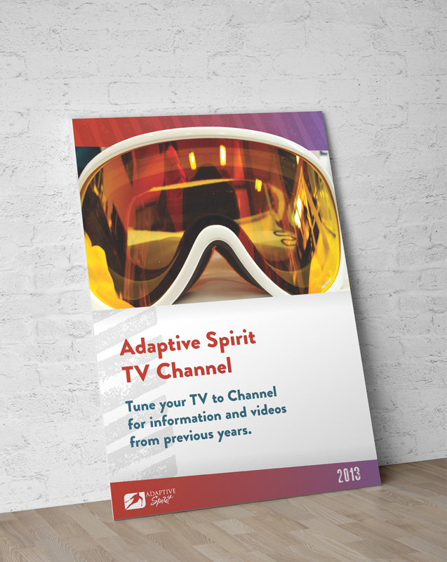 MockUp_AdaptiveSpirit_Poster2_sm.jpg