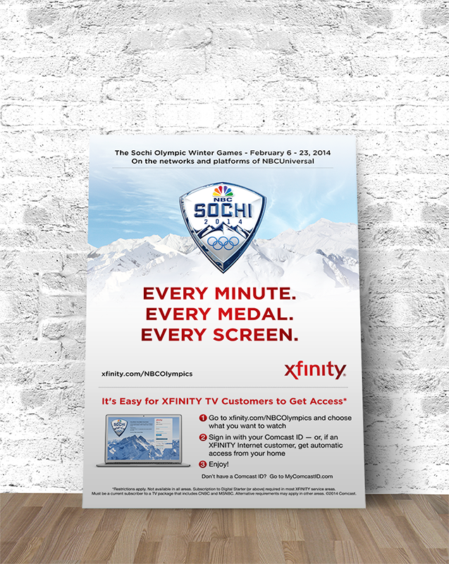 MockUp_NBC_Sochi_Poster1_sm.png