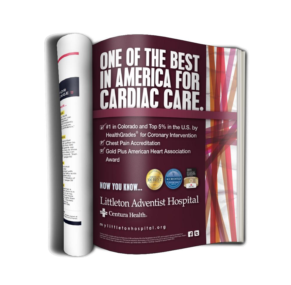 12-LAH-0018-LAH-Cardiac-Ad_sm.png