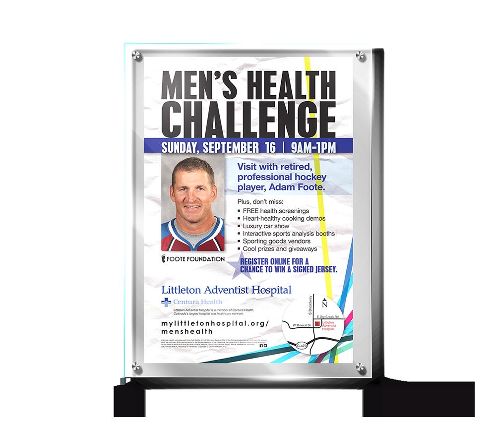 12-LAH-0072-Mens-Health-poster_MockUp_sm.png