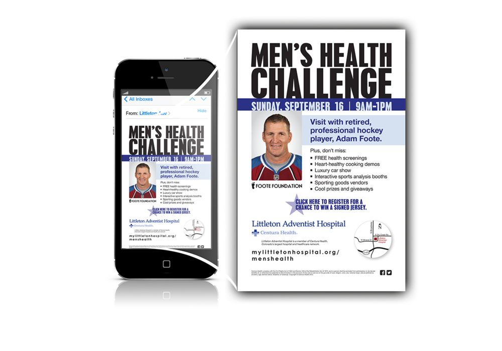 12-LAH-0077-Mens-Health-Email_MockUp_sm.png