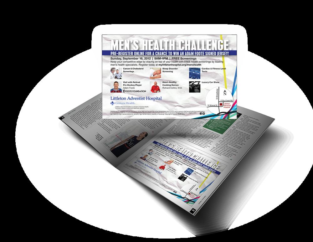 12-LAH-0063-LAH-Mens-Health-Challenge-CC-ad-8x5_MockUp_sm.png