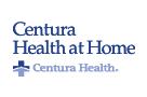 logo_CenturaHealth2.png