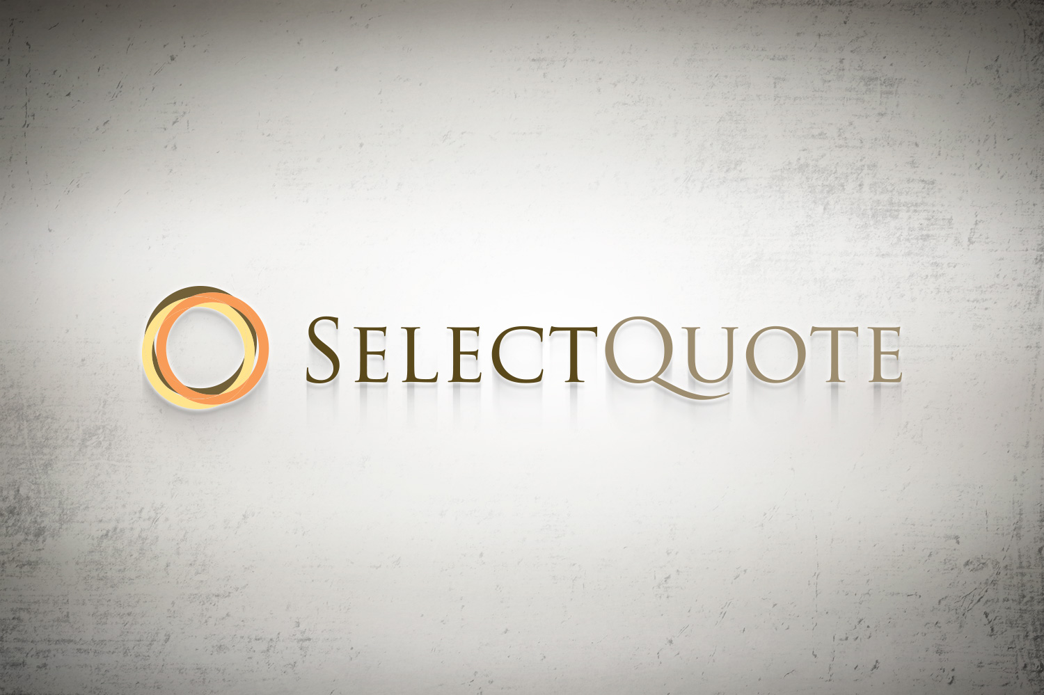 Select Quote Selectquote  S&d Marketing  Advertising