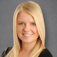 JENNA SCHWAB SeniorCoordinator, Client Services 303.785.3222 js@sd-advertising.com