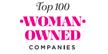 Logos_Lower_Top100_2.png