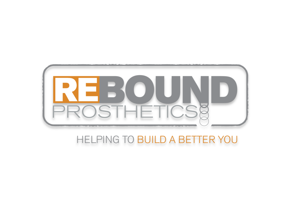 RBP_Logo_MockUp_02_sm.png