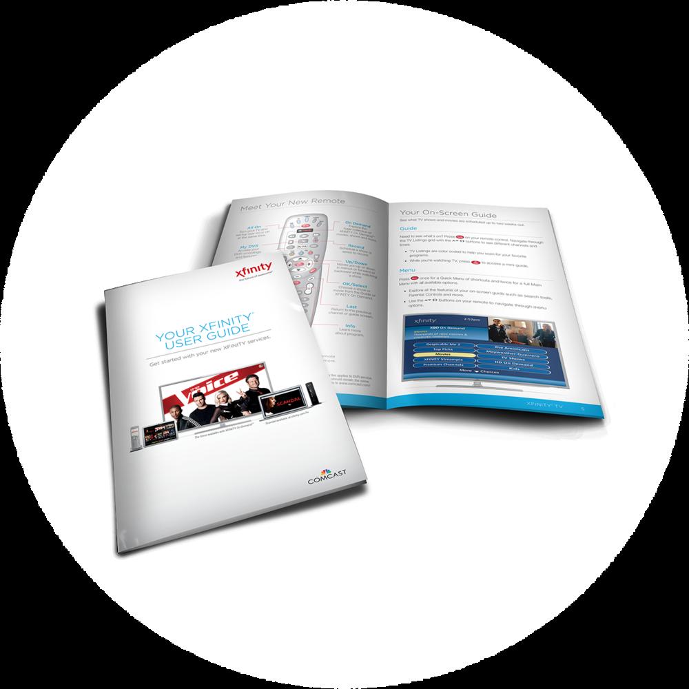 Resi__Brochure_MPK_MO3025_S2625__2_sm.png