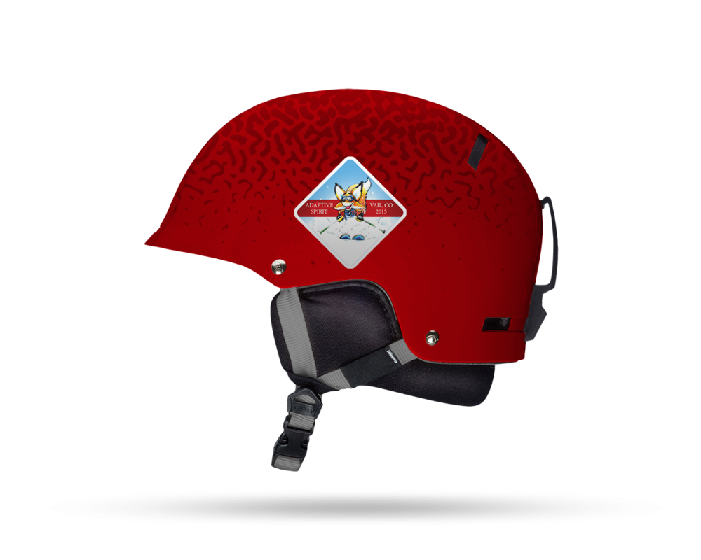 Youth_Helmet_sm.png