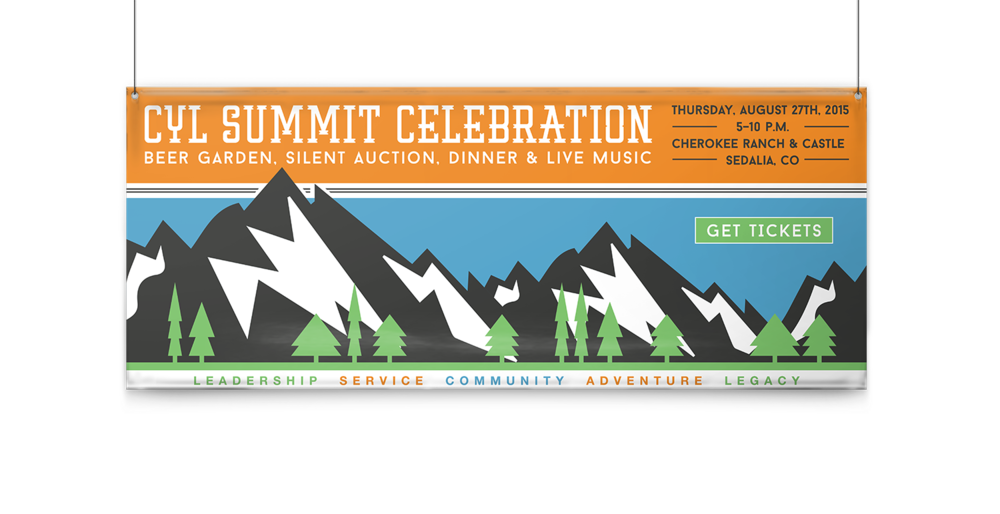 15-CYL-0009-Summit-Celebration-Web-Banner__sm.png