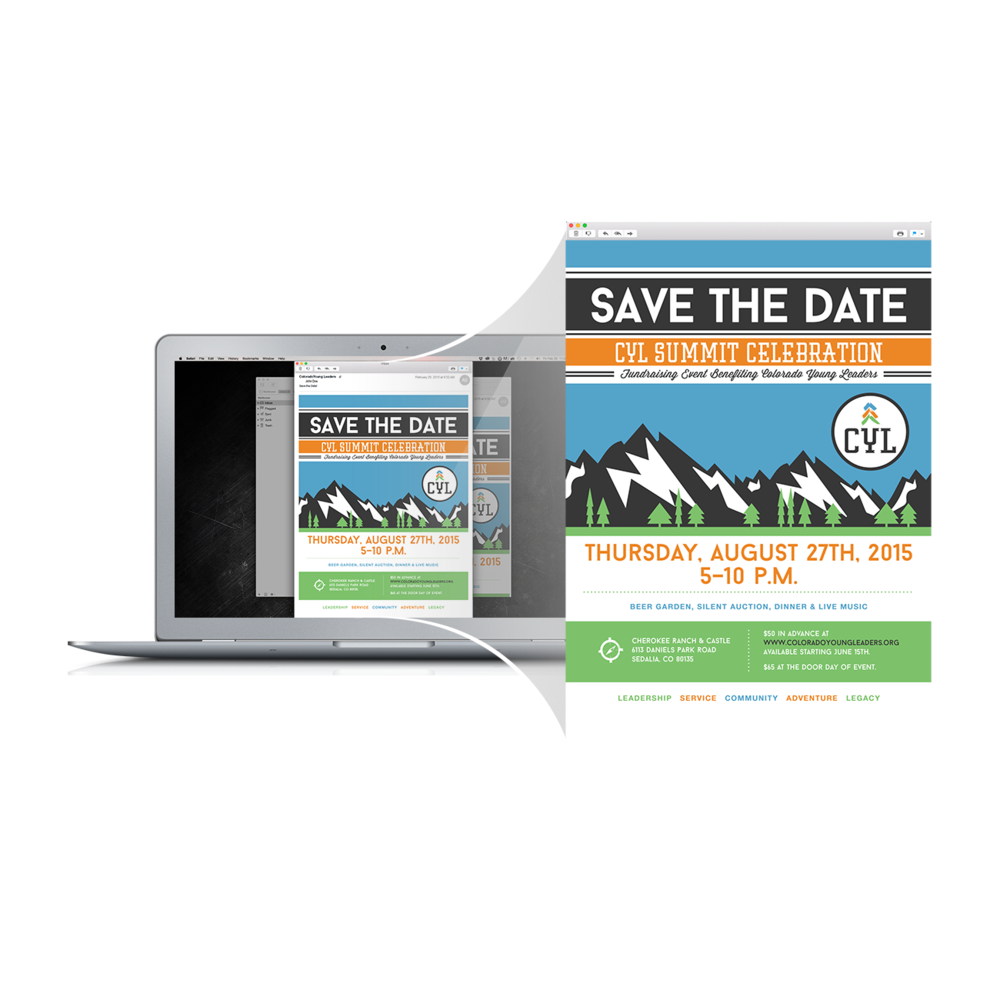 15-CYL-0004-CYL-Save-The-Date-Email_sm.png