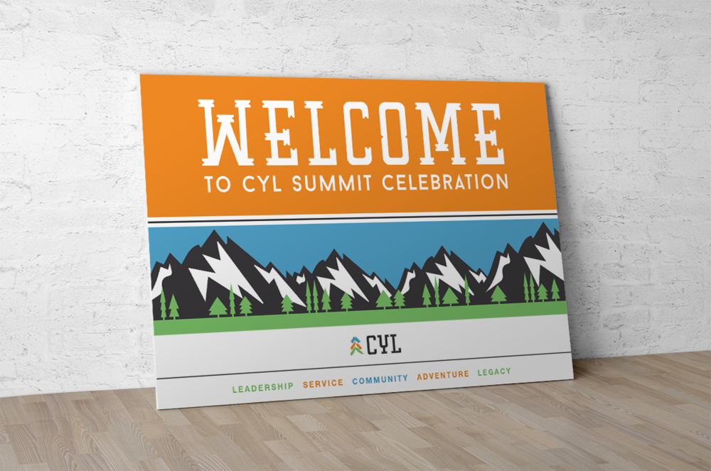 CYL_SIGNAGE_WELCOME_POSTER__sm.png
