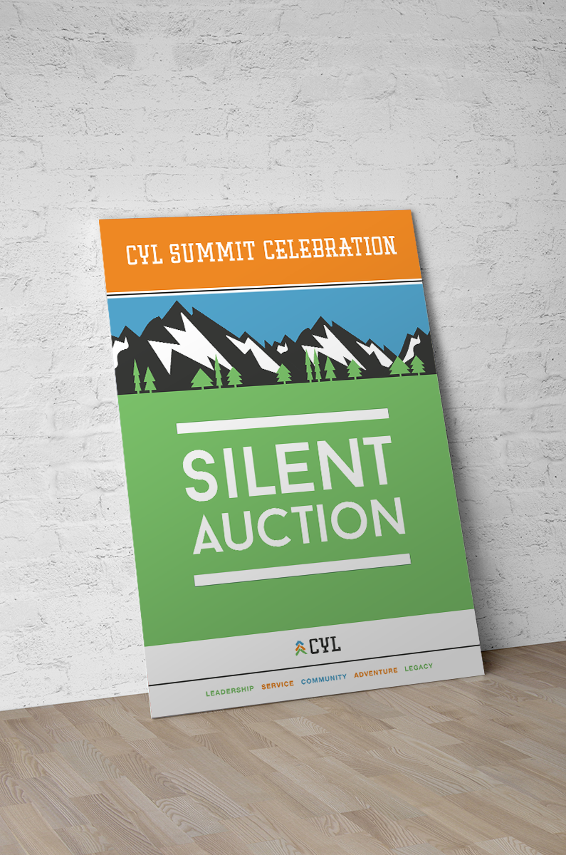 CYL_SIGNAGE_SILENT-AUCTION__Poster_sm.png