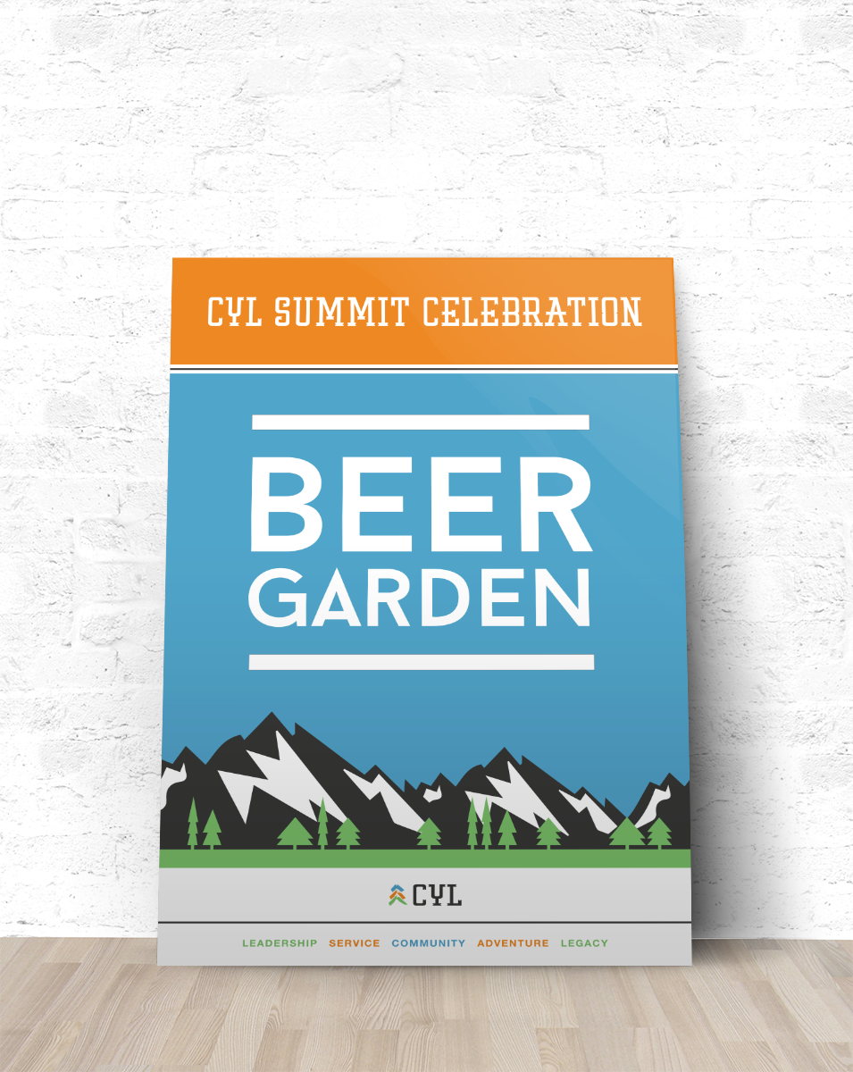 CYL_SIGNAGE_BEER-GARDEN_Poster_1_sm.png