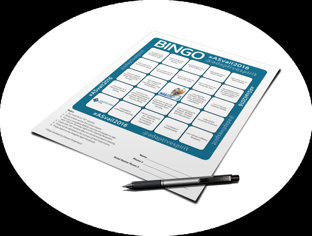 15-SKI-0191-Bingo-Card__sm.png