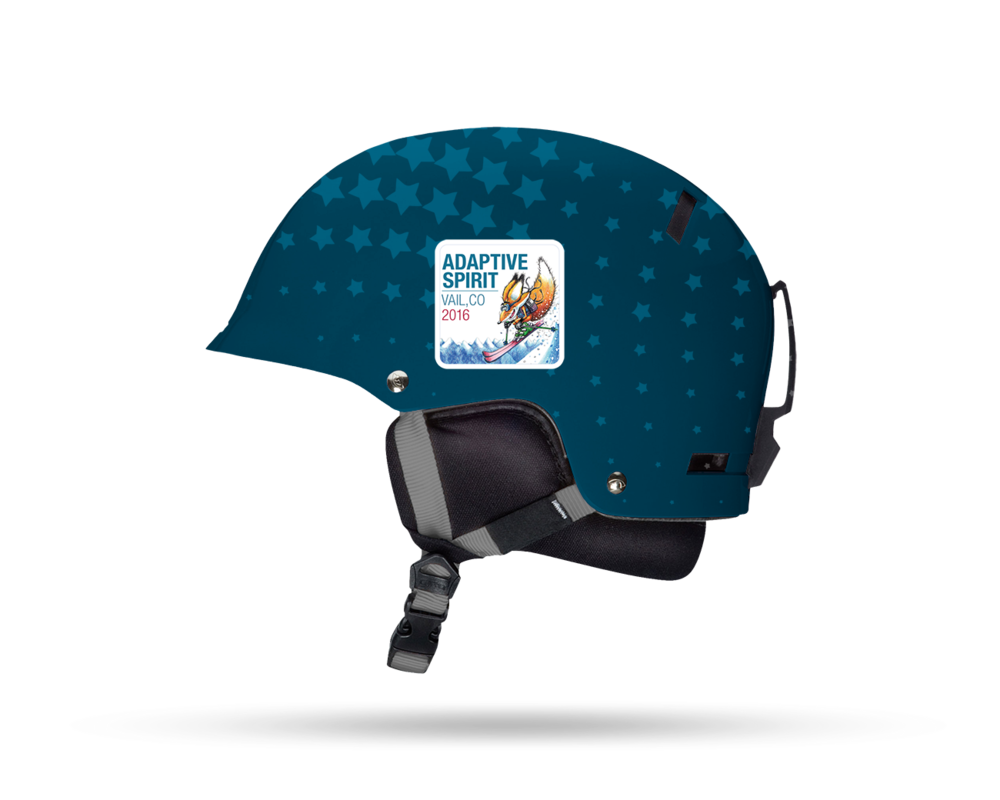 Youth_Helmet_2016__sm.png