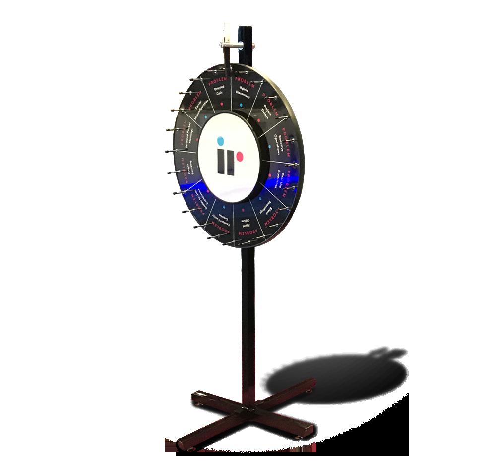 IR_Spin.Wheel_sm.png