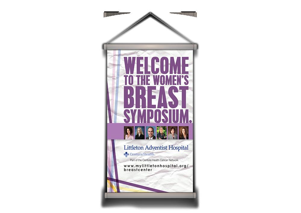 12-LAH-0081-Breast-Symposium-poster_01_sm.png