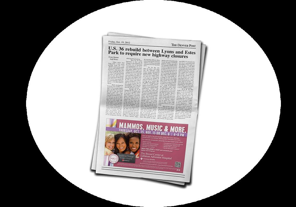 1212-LAH-0079-Mammo-Ad-Villager-8x5-[PRESS]_Mockup_Newspaper_sm.png